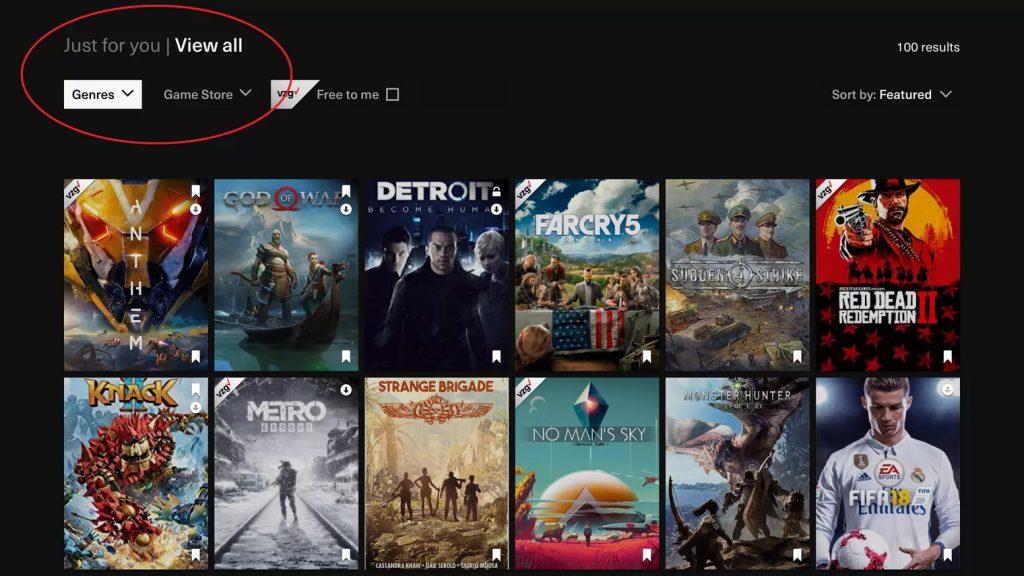 filtrada-verizon-gaming-una-nueva-plataforma-de-streaming-frikigamers.com