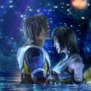 final-fantasy-x-x-2-y-xii-the-zodiac-age-ya-tienen-fecha-en-xbox-one-y-nintendo-switch-frikigamers.com