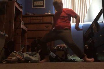 fortnite-es-demandada-nuevamente-por-el-uso-de-un-baile-frikigamers.com