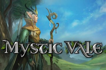 groundbreaking-card-builder-mystic-vale-launches-on-steam-january-31st-frikigamers.com.jpg
