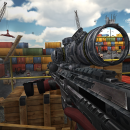 intense-virtual-reality-sharpshooter-sniper-rust-vr-receives-major-content-update-and-launches-for-htc-vive-frikigamers.com.jpg