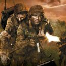 la-serie-brothers-in-arms-se-estrena-en-gog-frikigamers.com