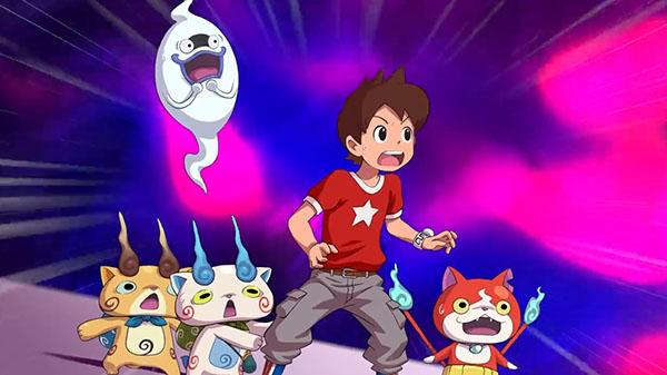 mira-el-nuevo-trailer-de-yo-kai-watch-4-frikigamers.com