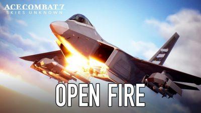mira-el-trailer-de-lanzamiento-ace-combat-7-frikigamers.com