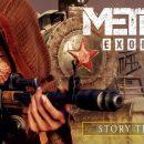 mira-el-trailer-modo-historia-de-metro-exodus-frikigamers.com