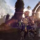 mira-un-gameplay-de-8-minutos-de-libre-exploracion-en-anthem-frikigamers.com