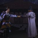 new-total-war-three-kingdoms-cinematic-trailer-released-frikigamers.com.jpg
