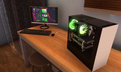 pc-building-simulator-esta-listo-para-salir-de-early-access-el-29-de-enero-frikigamers.com