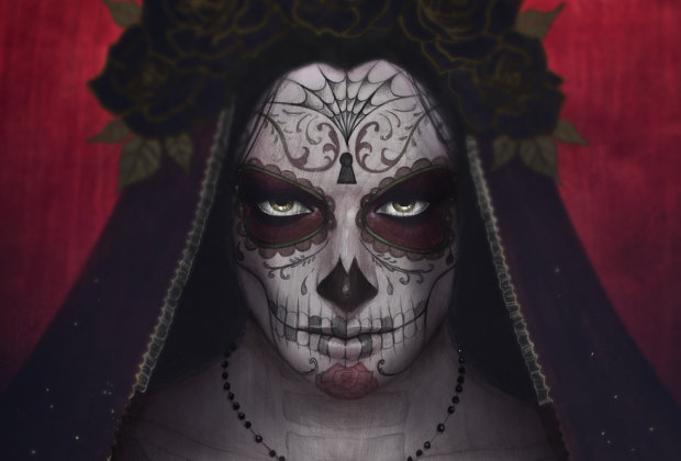 penny-dreadful-city-of-angels-ya-cuenta-con-el-protagonista-frikigamers.com