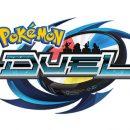 pokemon-celebra-el-segundo-aniversario-de-pokemon-duel-frikigamers.com