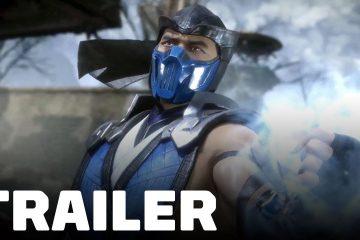 primer-trailer-gameplay-de-mortal-kombat-11-frikigamers.com