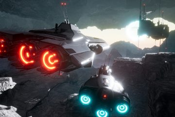 project-genesis-announces-early-game-access-in-closed-playtest-frikigamers.com.jpg