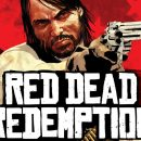 red-dead-redemption-en-pc-es-posible-a-traves-de-la-emulacion-de-xbox-360-frikigamers.com