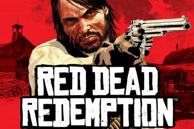 red-dead-redemption-en-pc-es-posible-a-traves-de-la-emulacion-de-xbox-360-frikigamers.com