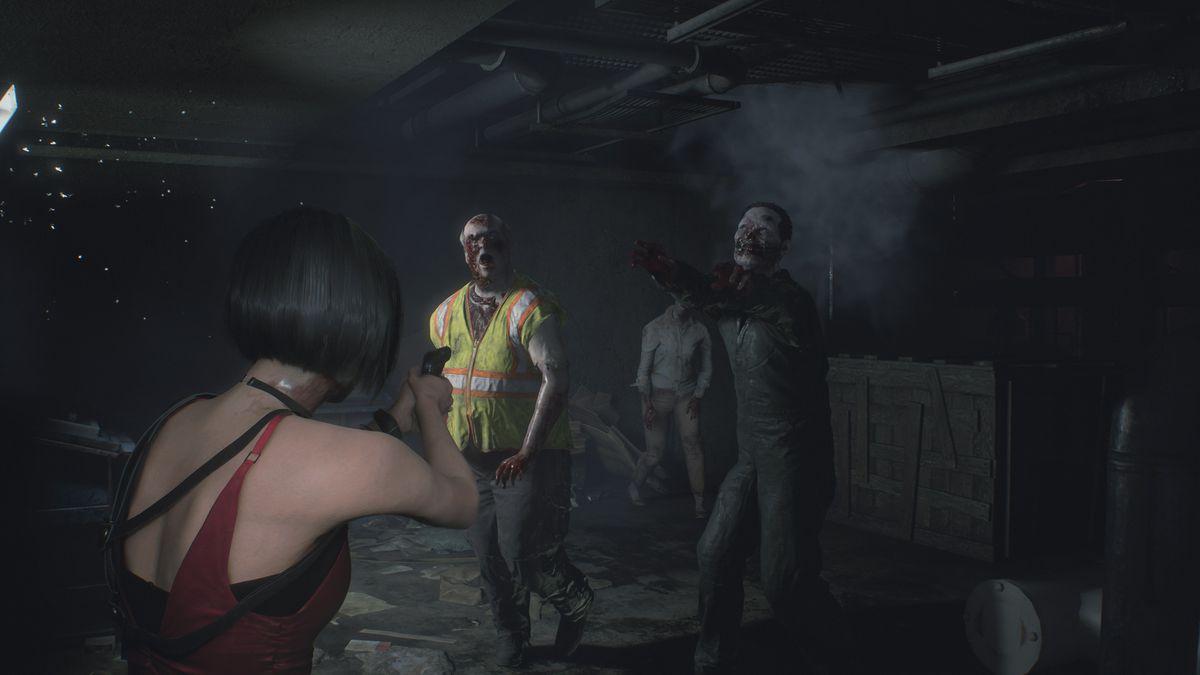 resident-evil-2-tendra-contenidos-extra-dlc-frikigamers.com