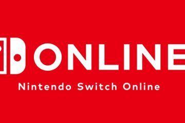 rumor-proximos-juegos-snes-para-switch-online-encontrados-a-traves-del-datamining-frikigamers.com