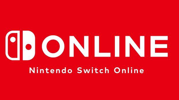 rumor-proximos-juegos-snes-para-switch-online-encontrados-a-traves-del-datamining-frikigamers.com