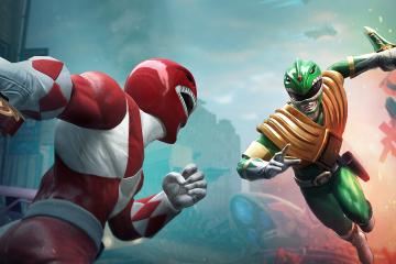 se-anuncia-el-juego-de-lucha-de-los-power-rangers-battle-for-the-grid-frikigamers.com