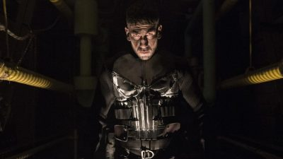 se-confirma-la-segunda-temporada-de-the-punisher-en-netflix-frikigamers.com