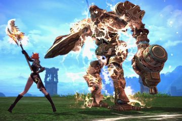 tera-has-been-updated-for-both-playstation-4-and-xbox-one-frikigamers.com.jpg