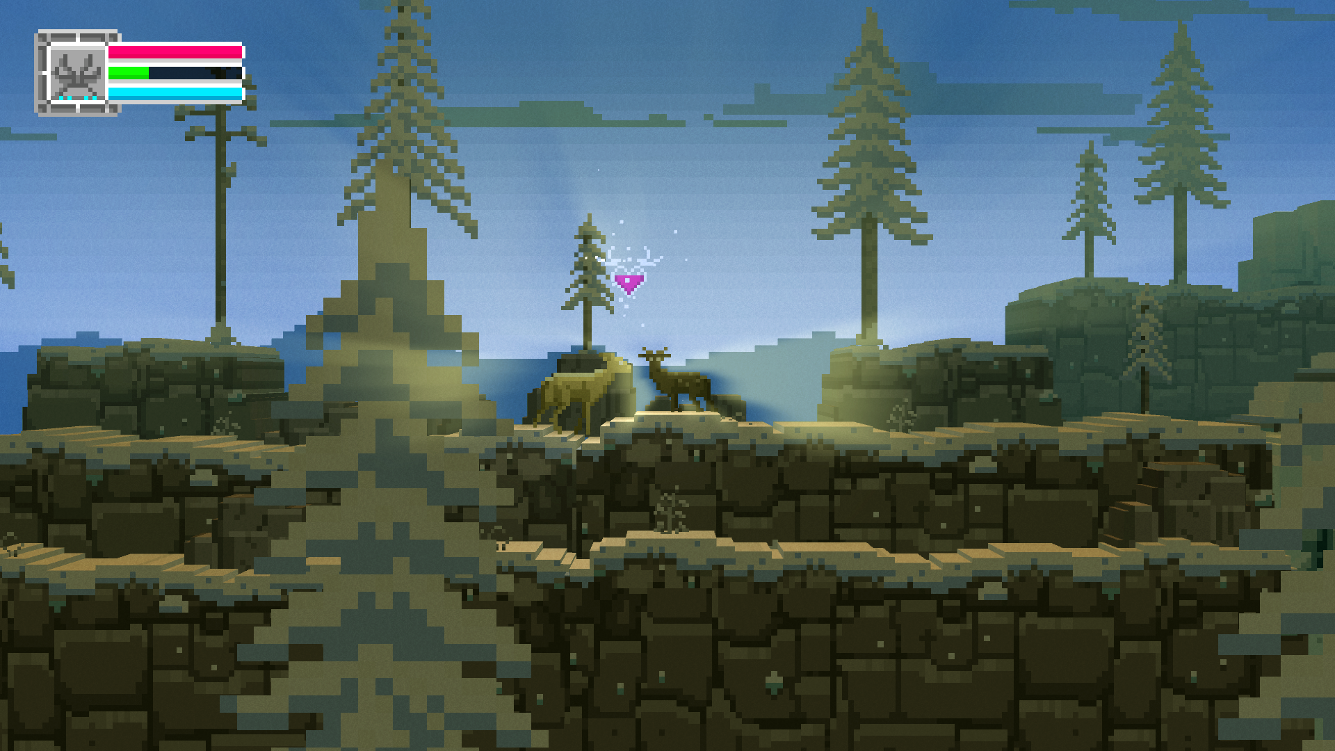 the-deer-god-reincarnates-with-physical-playstation-4,-vita-releases-frikigamers.com.jpg