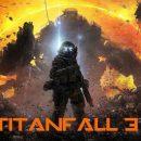 titanfall-3-y-star-wars-jedi-fallen-order-llegarian-a-finales-de-2019-frikigamers.com