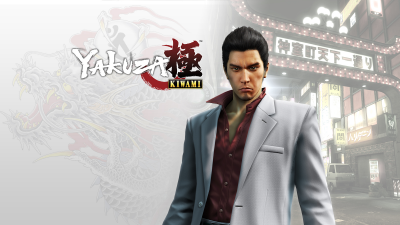 yakuza-kiwami-de-pc-llegara-el-19-de-febrero-frikigamers.com