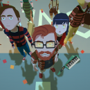 yiik-a-post-modern-rpg-now-investigating-nintendo-switch-playstation-4,-steam-frikigamers.com.jpg
