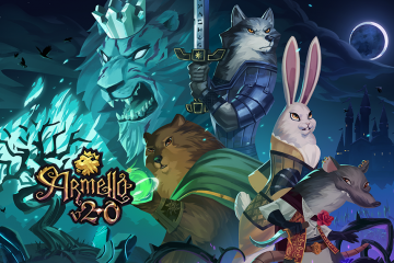 armello-biggest-update-v2-0-arrives-free-on-steam-26-feb-frikigamers.com.jpg