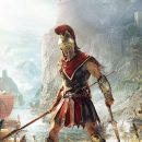 assassins-creed-odyssey-pronto-tendra-new-game-plus-frikigamers.com