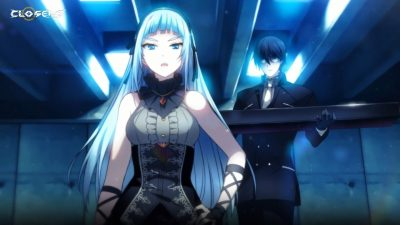 closers-season-3-rogue-agents-is-now-live-frikigamers.com
