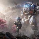 ea-anuncia-star-wars-jedi-fallen-order-y-un-nuevo-titanfall-para-otono-frikigamers.com