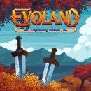 evoland-legendary-edition-esta-disponible-esta-semana-en-consolas-y-pc-frikigamers.com