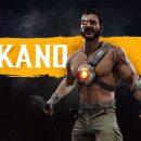 kano-es-anunciado-oficialmente-para-mortal-kombat-11-frikigamers.com