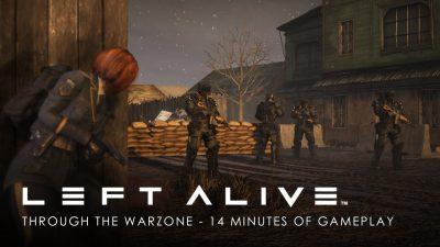 left-alive-se-deja-ver-en-un-extenso-video-gameplay-frikigamers.com