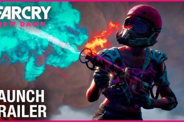 mira-el-trailer-de-lanzamiento-de-far-cry-new-dawn-frikigamers.com