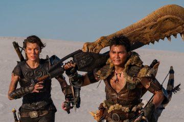 monster-hunter-llegara-a-los-cines-en-el-2020-frikigamers.com