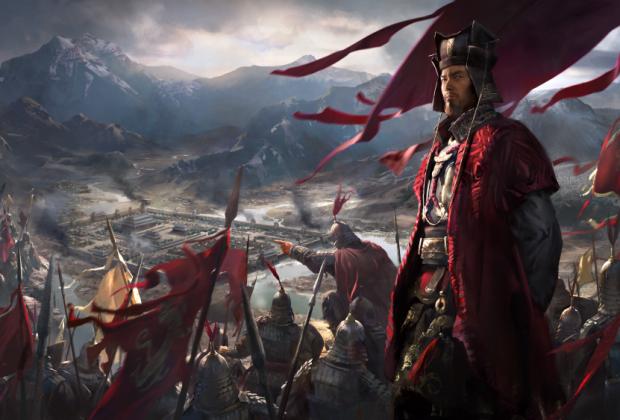 nueva-fecha-de-lanzamiento-anunciada-para-total-war-three-kingdoms-frikigamers.com