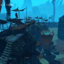 population-zero-highlights-its-building-system-frikigamers.com.jpg