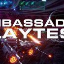 project-genesis-ambassador-playtest-frikigamers.com