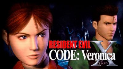 resident-evil-code-veronica-entre-los-retrocompatibles-con-xbox-one-frikigamers.com