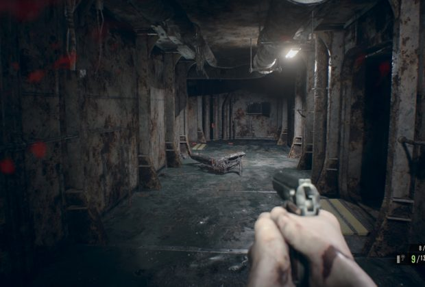 rumor-resident-evil-8-sera-en-tercera-persona,-podria-traer-de-vuelta-a-hook-man-frikigamers.com