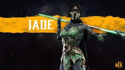 se-confirma-la-llegada-de-jade-a-mortal-kombat-xi-frikigamers.com
