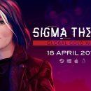 sigma-theory-global-cold-war-sale-el-18-de-abril-en-steam-frikigamers.com