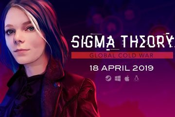 sigma-theory-global-cold-war-sale-el-18-de-abril-en-steam-frikigamers.com