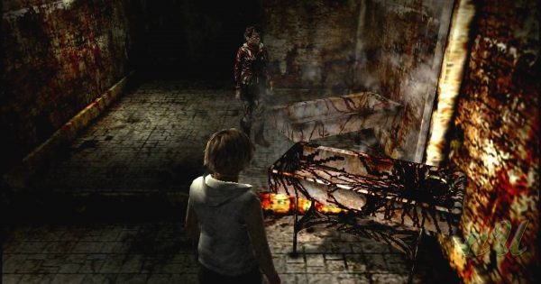 silent-hill-3-iba-a-ser-un-spinoff-arcade-frikigamers.com