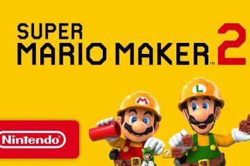 super-mario-maker-2-confirmado-en-switch-frikigamers.com