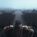 total-war-three-kingdoms-agrega-dong-zhuo-a-la-lista-frikigamers.com.jpg