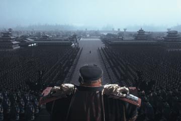 total-war-three-kingdoms-agrega-dong-zhuo-a-la-lista-frikigamers.com.jpg