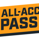 twitch-y-blizzard-ofrecen-el-overwatch-league-2019-all-access-pass-frikigamers.com.jpg